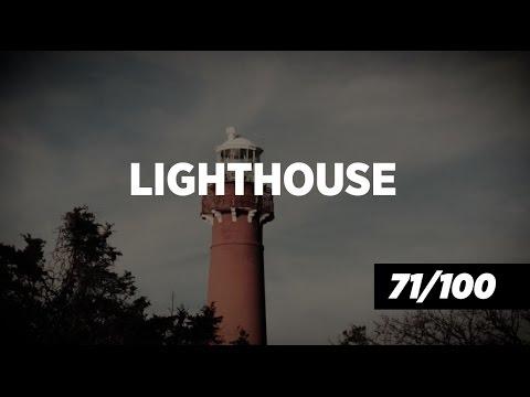 Barnegat, NJ Lighthouse